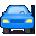 :Car: