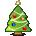 :Christmas Tree: