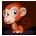 :Monkey: