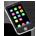 :Phone: