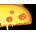 :Pizza: