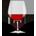 :Wine: