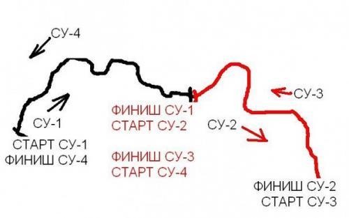 a7ef2c2876f4.jpg
