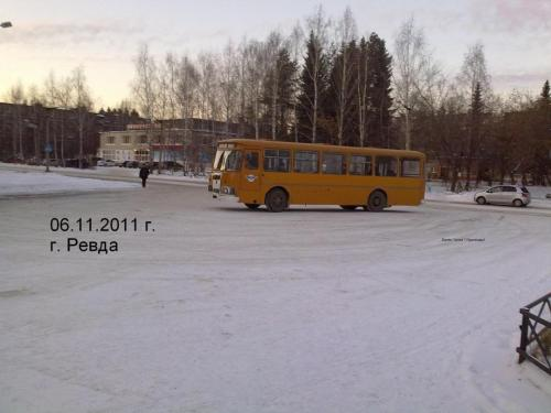 z_63903c60.jpg
