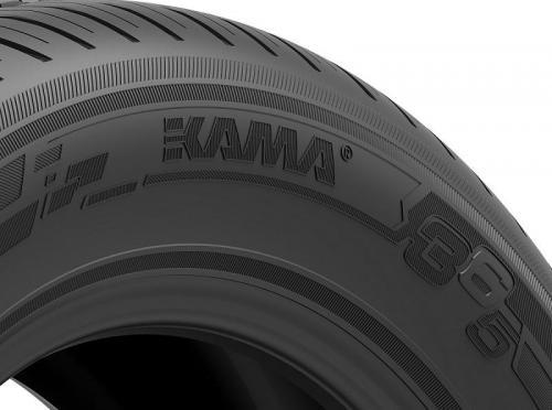 KAMA TYRES _ модель КАМА-365 (НК-241) _ pic 02.jpg