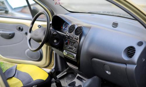 daewoo-matiz-1-1-6.jpg