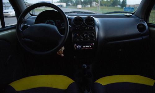 daewoo-matiz-1-1-8.jpg