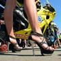 MOTORSPORT EXPO - первая гоночная выставка России - последнее сообщение от GingerNR